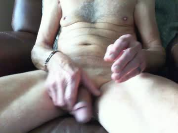 [13-10-20] megalcock show with toys from Chaturbate.com