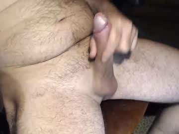 [15-09-19] 01chris01 public show from Chaturbate