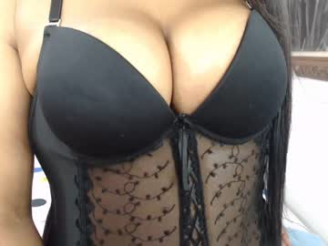 [03-06-20] april_taylor public webcam video from Chaturbate