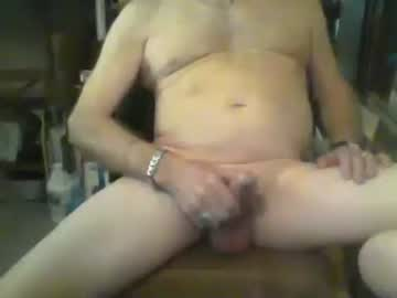 [23-02-20] citizen4you12345678 record video with toys from Chaturbate