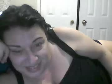 [15-11-19] rosecumshardforyou video from Chaturbate.com