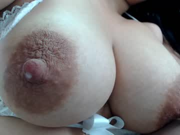[29-09-20] luciana_28 public webcam video from Chaturbate.com