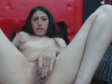 [11-09-19] luisasoto_ record video from Chaturbate.com