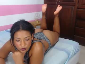 27-02-19 | michelleetaylor private webcam from Chaturbate