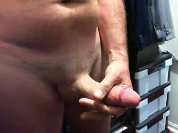 [08-12-19] 66aussie private XXX show from Chaturbate.com