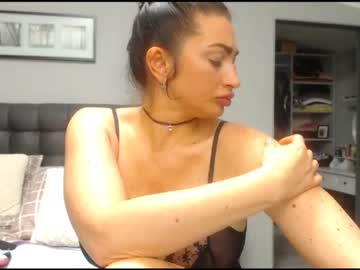 [15-03-21] demirhett private webcam from Chaturbate.com