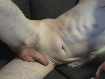 [25-11-19] memyself8 record show with cum from Chaturbate.com