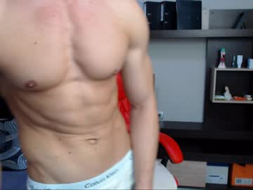 [05-08-19] captain_biceps show with toys from Chaturbate.com