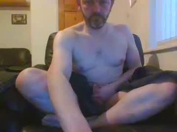 [23-01-21] siddious75 public show from Chaturbate
