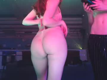 [15-10-21] slinky_fox record private XXX show from Chaturbate