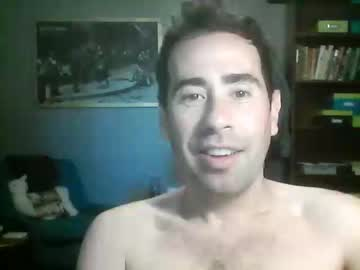 someguy94118 chaturbate