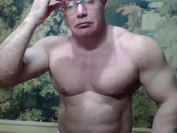 [06-03-21] spartacusdom record cam video from Chaturbate