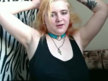 [12-05-21] yours_good_mood record private webcam from Chaturbate.com