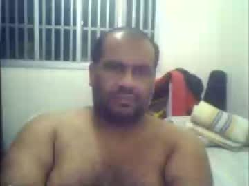 [24-06-21] blackbrchubby private XXX video from Chaturbate