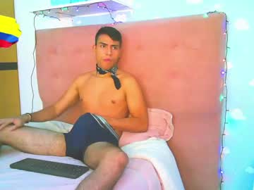 [21-06-21] king_boy08 private show from Chaturbate