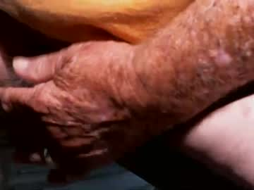 [12-07-21] anoutwestguy public show from Chaturbate