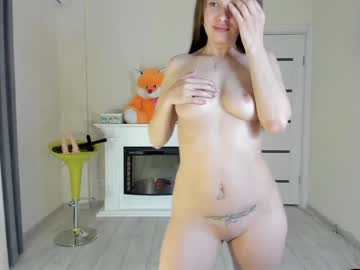 [22-05-20] kaow65 record private show video from Chaturbate