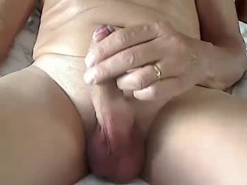 [28-05-21] hornytomuk1 blowjob show from Chaturbate.com