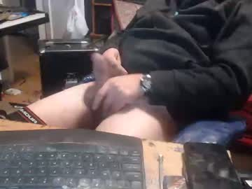 [14-10-19] jcrusher81 chaturbate private XXX show