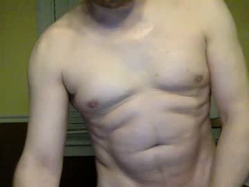 [29-05-20] lorcaxxx record private from Chaturbate.com