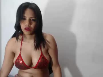[11-06-19] marylin1 private webcam