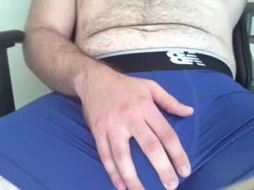 [18-07-21] 0cumtryme record private sex video from Chaturbate