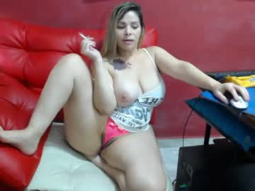 [06-11-20] auradesire_ private show from Chaturbate