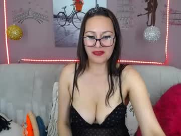 [16-01-21] carla_colling private show from Chaturbate