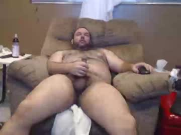 [24-02-20] dude1709 cam video from Chaturbate
