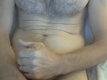 [31-05-20] hhey64 record public webcam video from Chaturbate.com