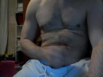 [12-04-19] arabhot1234 video from Chaturbate