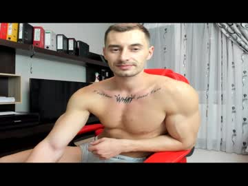 [01-09-19] captain_biceps record public show video from Chaturbate.com