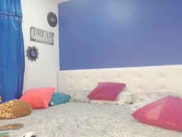 [26-02-20] sophie_queents private XXX show from Chaturbate