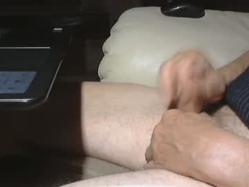 [09-05-21] cplmature87 webcam video