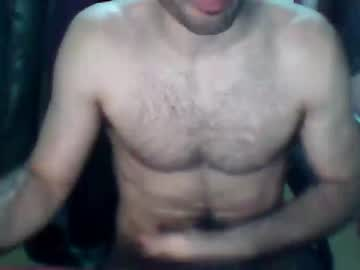 [16-07-19] eroticman28 record private sex video from Chaturbate