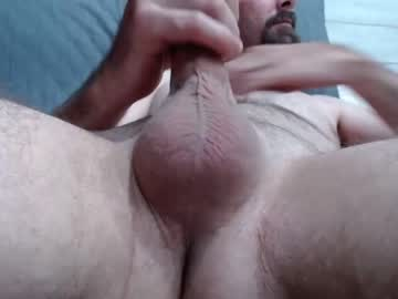 [11-07-21] imwatchingyou343434 record video from Chaturbate.com