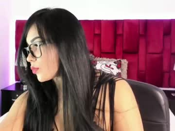 [24-03-21] jessica19_k record video with toys from Chaturbate.com