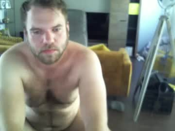 [18-05-21] azzorak private webcam from Chaturbate
