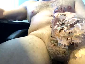 [21-02-20] caucock70 record premium show from Chaturbate