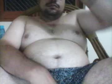 [16-10-21] dominant_gent34 blowjob show from Chaturbate.com