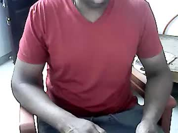 [11-10-19] kumar0025 record video from Chaturbate