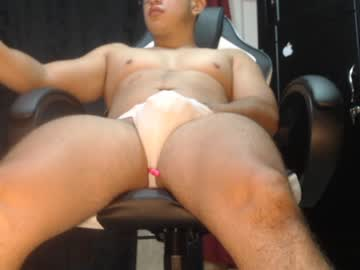 [21-07-20] sexyboyhot852 private from Chaturbate.com