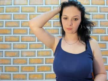 [01-06-20] 00hottits1991 webcam show from Chaturbate