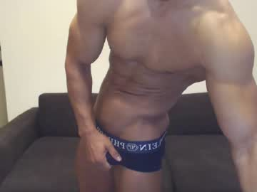 [25-10-19] jhonnyboy007 record public webcam video from Chaturbate.com