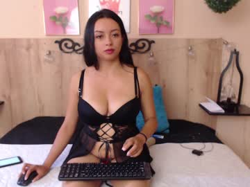 [15-01-21] sofia_morrison webcam show from Chaturbate.com