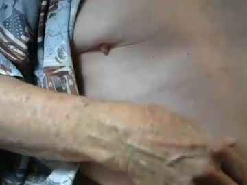 [09-10-20] lamarbrazil19 private show from Chaturbate.com