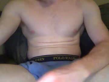 [08-07-19] smithj72 record private show from Chaturbate