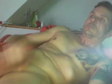 [28-02-20] guddyfu video with dildo from Chaturbate