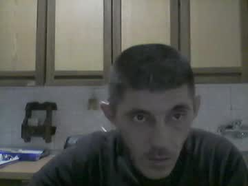 [27-02-20] np2408 record video with toys from Chaturbate
