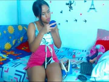 [23-10-20] queen_channel13 chaturbate show with cum